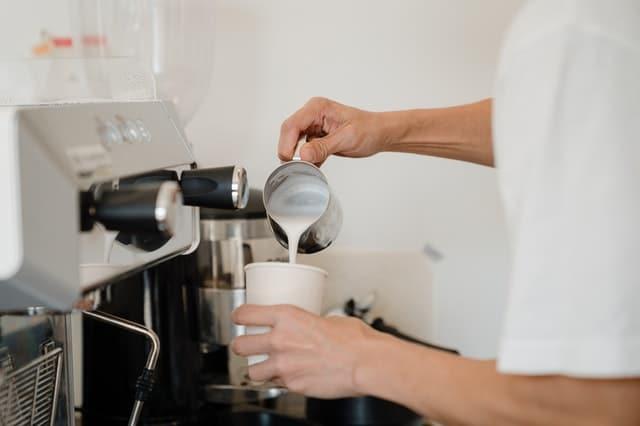 Espresso Machines 2