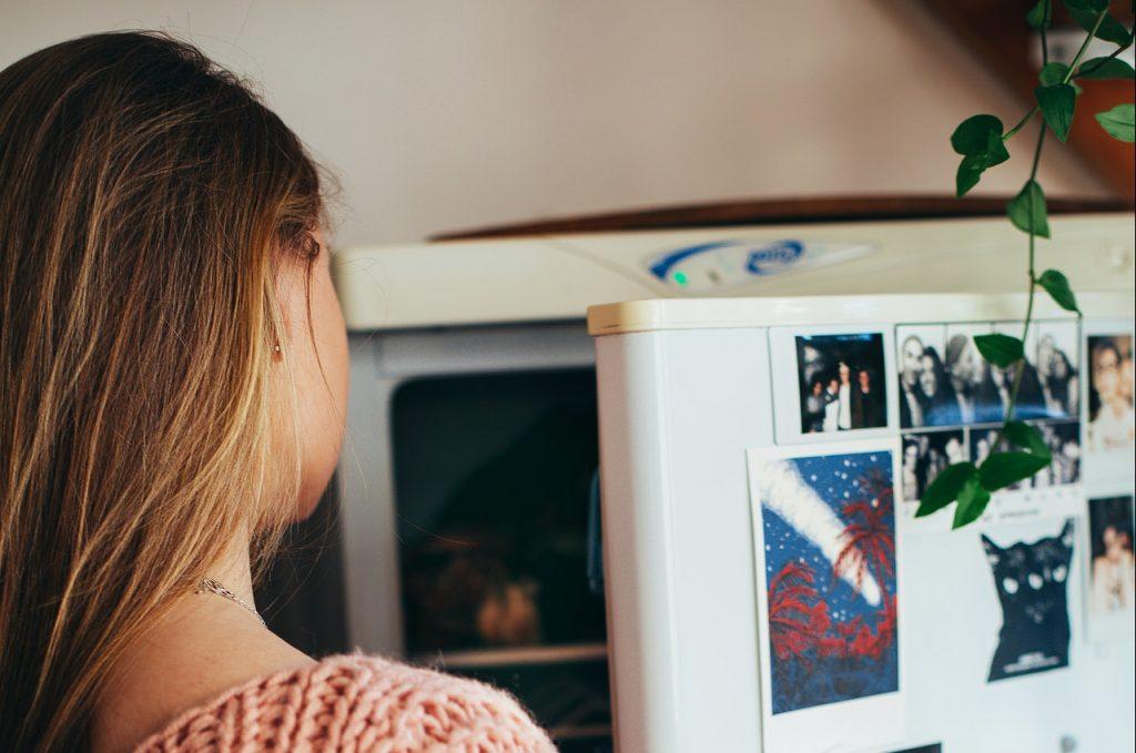 Refrigerators 2