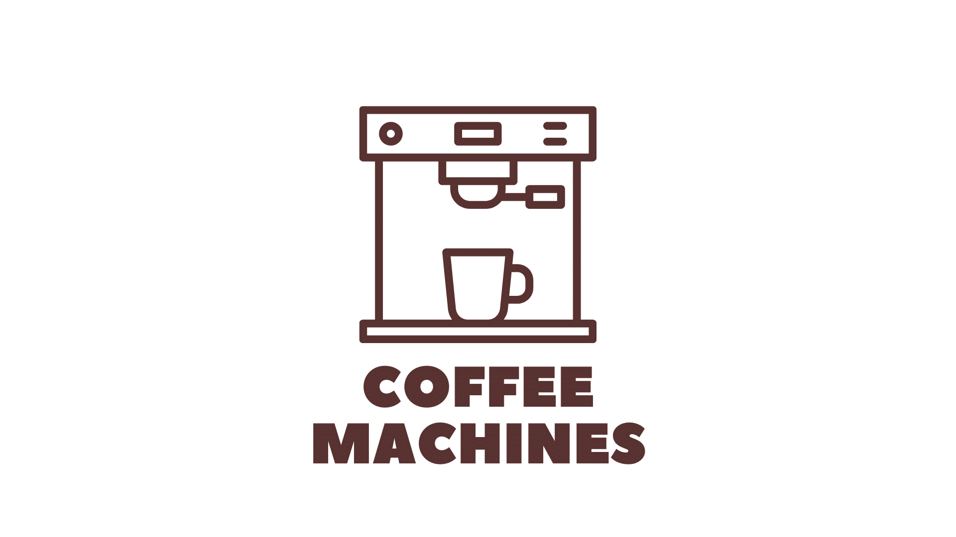 Coffee Makers 1
