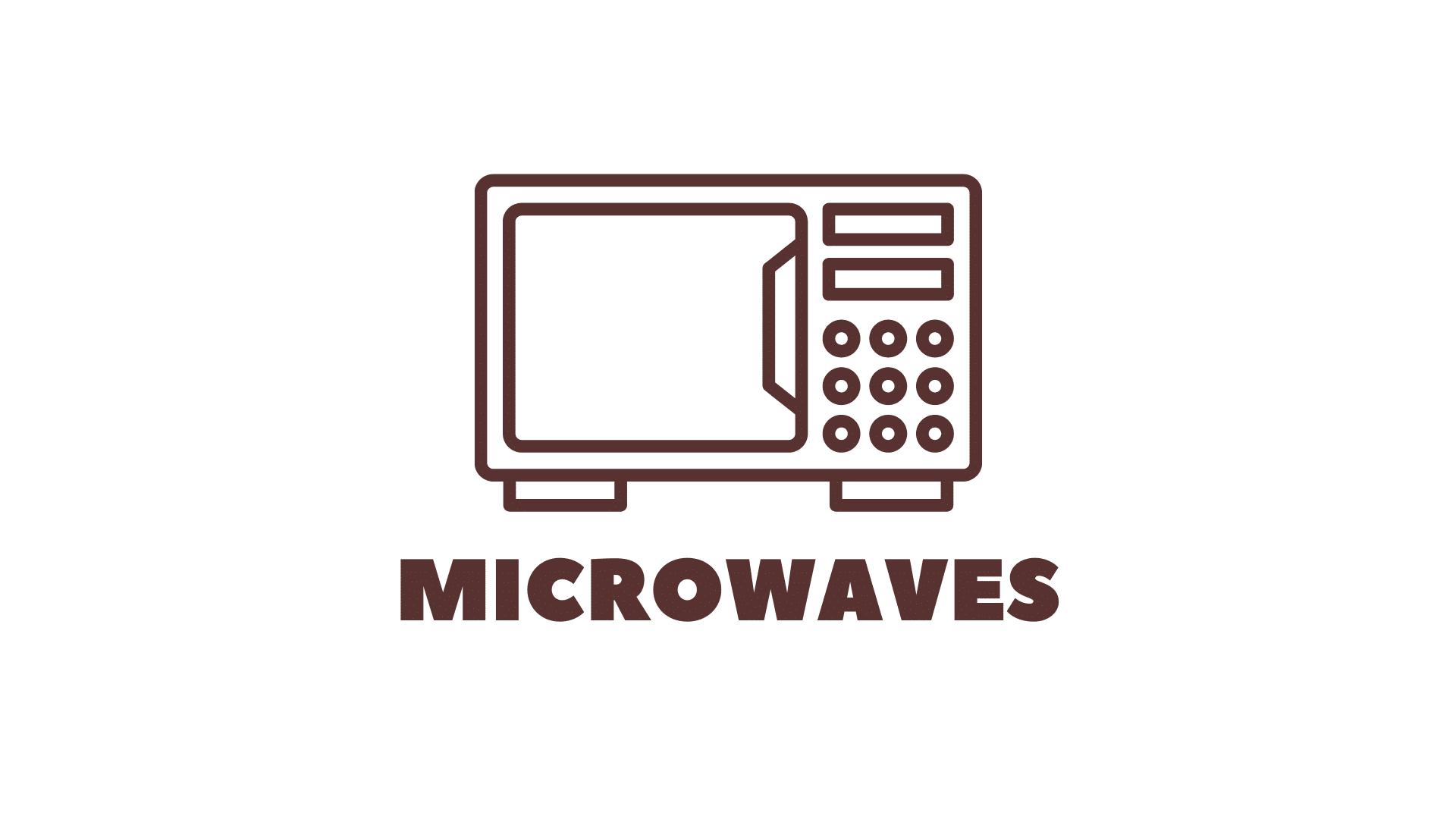 Microwaves 1