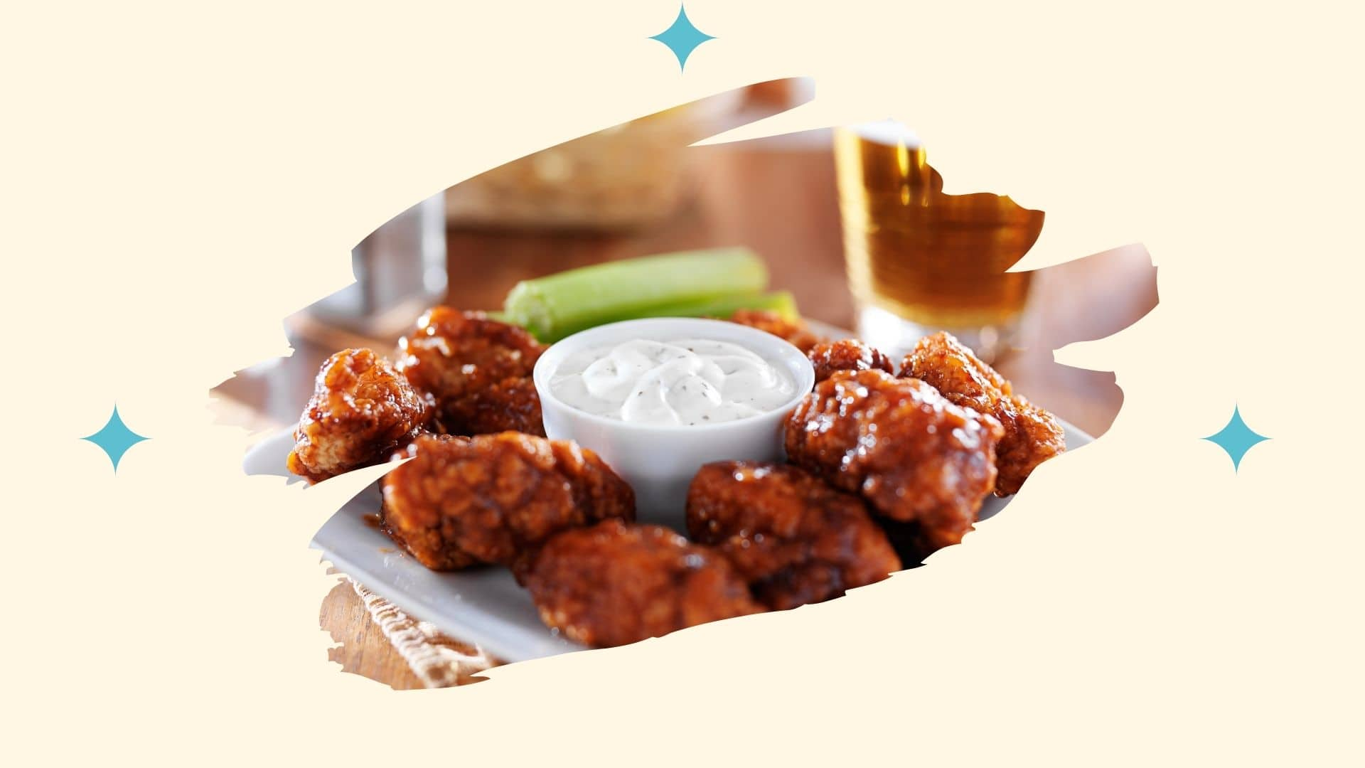 Is Wingstop Any Good?
